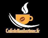 Café dellastazione, café et restauration